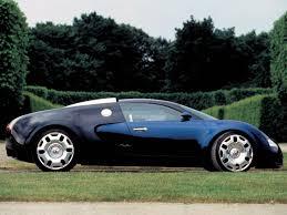 Of Bugattis 39 Outstanding Bugatti Pictures And Wallpapers Technosamrat