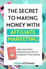 1000 ideas about marketing interview questions in this post i interview michelle who makes over 50 000 each month in affiliate s and