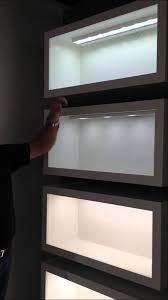 led vs xenon undercabinet lighting youtube cabinet xenon lighting