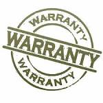 Images & Illustrations of warranties