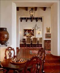 wall decorations spanish colonial style eye for design decorate spanish colonial quotold hollywoodquot style w