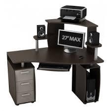 <b>Стол компьютерный ТД Ная</b> | Мебель для дома и офиса с ...