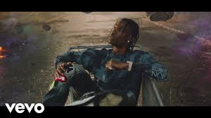 <b>Travis Scott</b> - <b>ASTROWORLD</b> TRAILER (STARGAZING) - YouTube