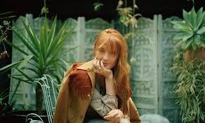 Best <b>Florence</b> + The <b>Machine</b> Songs: 20 Essential Tracks | uDiscover
