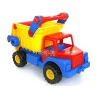 Мамам и детям - <b>Игрушки</b> - Машины / Страница 1 - Интернет ...
