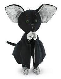 <b>Мягкие игрушки Крысы</b> и Мыши Оранж Тойс, купить мягкие ...