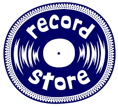 <b>Record Washers</b> - Record Store, Sydney: we buy, sell & trade, <b>new</b> ...