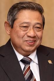 Susilo Bambang Yudhoyono Visits Singapore 41605. This photo stored at: Susilo Bambang Yudhoyono Visits Singapore. President of the Republic of Indonesia, ... - 41605-susilo-bambang-yudhoyono-visits-singapore