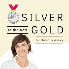 Silver is the New Gold