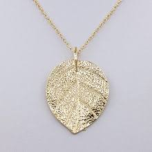 Compare Prices on Big Necklace Statement Women- Online ...