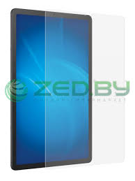 <b>Защитное стекло Partson</b> для Samsung Galaxy Tab S5e 10.5 SM ...