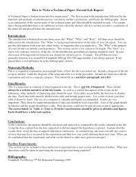 example of a formal essay lab report x cover letter cover letter example of a formal essay lab report xexample of a formal essay