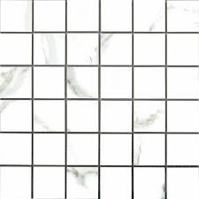 <b>Керамическая мозаика Undefasa Royal</b> Gold Gloss Mosaico 33х33 ...