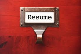 resume cyberspace  what happens to your resume when you post it    resume