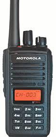 VZ-28 носимая радиостанция Motorola ранее Vertex ... - Сага Инк