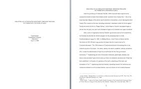 cite books in essays essay servicecite books in essays lorexddns