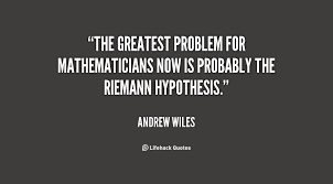 Greatest five suitable quotes about mathematicians photo French ... via Relatably.com