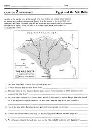 quinones john world history agenda assignments hw wk nile delta