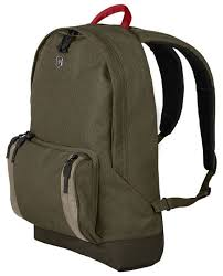 <b>Рюкзак VICTORINOX Altmont Classic</b> Laptop Backpack 15 ...