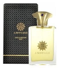 <b>Духи</b> Amouage Jubilation XXV Man мужские — отзывы и описание ...