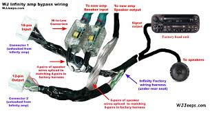 2004 jeep grand cherokee door wiring harness 2004 2004 jeep grand cherokee door jamb wiring harness jodebal com on 2004 jeep grand cherokee door