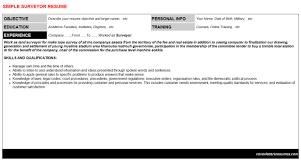 biology teacher resume examples biology biology teacher resume    surveyor  surveyor resume sample   land surveyor resume