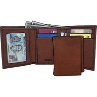 <b>Men's Wallets</b> and Money Clips | Duluth Trading Company