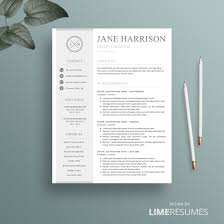 resume templates professional report template word  81 wonderful resume template in word templates