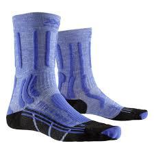 <b>Носки X-Socks Trek</b> X Linen женские - купить в интернет ...