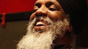 Dr. <b>Lonnie Smith</b> Trio On JazzSet | WBUR News