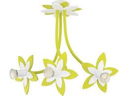 <b>Люстра Nowodvorski</b> 6898 Flowers Green - Svitlo.com.ua ...