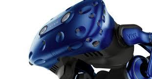 The <b>Vive Pro</b> just got $200 cheaper ahead of Half-Life: Alyx - The ...