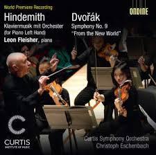 Christoph Eschenbach (conductor) (page 7 of 13) | Presto Classical