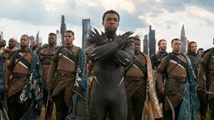 "<b>Black Panther</b> - Fight/Close Combat Quarters & Skills (+ ""<b>Avengers</b> ..."