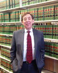access to justice blog the ask a lawyer in the library program is a civil non family law self help program sponsored by the