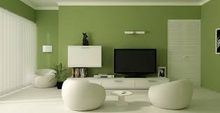 What Are Good Colors To Paint A Living Room Living Room Wall Colors For Living Rooms Living Room Paint
