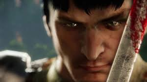 Kingdom Come Deliverance Gameplay Demo - IGN Live ...