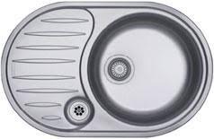 <b>Кухонная мойка Franke PML</b> 614 | купить по цене 110 рублей в ...