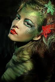 designs for there are several makeup concepts for the fantasy look the fabulous look will be yours if
