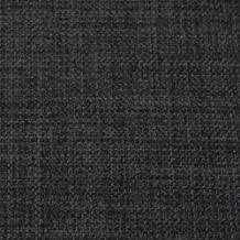 Upholstery Material For Chairs - Amazon.co.uk