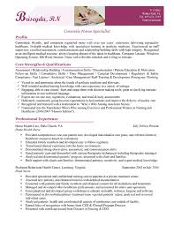 Examples Of Lpn Resumes. lpn resume objective examples. licensed ... Sample Nurse Resume Template