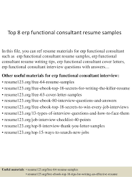 Humint Collector Sample Resume feedback templates  stock      oracle dba sample resume oracle apps dba resume oracle dba resume junior oracle dba sample resume
