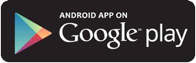 KhmerTalking Android App