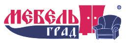 <b>Мебельград</b> — <b>детская</b> мебель от 2000 руб. Скидки до 30%!