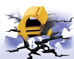 Resultado de imagen de crisis grecia