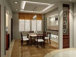 Modern Design Dining Room Modern Dining Room Designs Modern Home Design Ideas