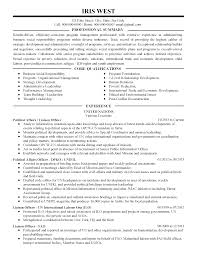 resume exceptional communication skills sample customer service resume exceptional communication skills clerical skills resume sample cover letters and resume customer service resume skills