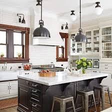 kitchen pendant lighting tips attractive kitchen bench lighting