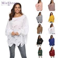 XS <b>Women's</b> Cape   <b>Women's</b> Outerwear & Coats - DHgate.com