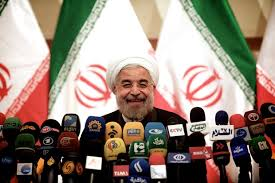 Image result for obama iran mullahs letter pics